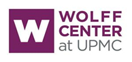 Wolff Center at UPMC