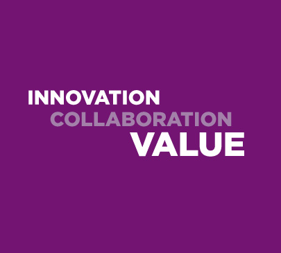 Innovation Collaboration Value